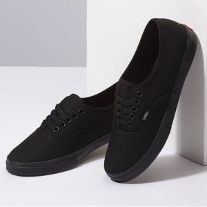 Best 25+ Deals for Vans Work Shoes
